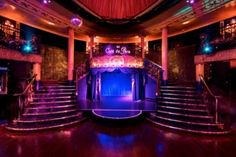 TWO sisters have been sent for trial accused of attacking a woman had with broken glass at a London night club. London Night, Night Club, Staircases, Chandeliers, Parties, Events, Architecture, Beautiful, Transitional Chandeliers