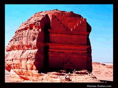 22_madain-saleh2_a-e1318988729594