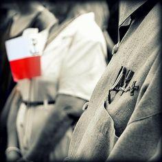10.8.2015 - 71. Rocznica Powstania Warszawskiego Warsaw Uprising, Anniversary, Sweatpants, Celebrities, Instagram Posts, Fashion, Historia, Moda, Celebs