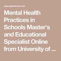 Infant Toddler Mental Health Online From Arcadia University