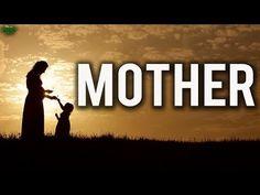 Mother (Emotional) - YouTube