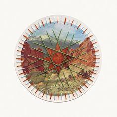 Hand-embroidered vintage ephemera by Seattle-based artist Shaun Kardinal. Photography Hacks, Class Projects, People Art, Make It Work, Vintage Ephemera, Photomontage, Thesis, Mixed Media Art, Textile Art