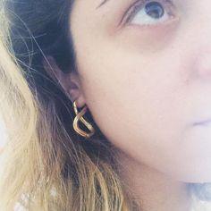 Paula Ferreira (@paulaferreira_sac) • Fotos e vídeos do Instagram