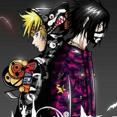 9 Best Naruto images | Drawings, Iphone backgrounds, Naruto