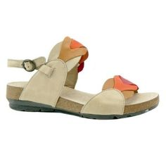 Josef Seibel, Sandals, Shoes, Fashion, Comfortable Fashion, Over Knee Socks, Fur, Summer Time, Moda