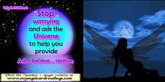 Cosmic Ordering Secrets - Cosmic Ordering is FREE to do, here ➡ www.myangelcardre... 3 Steps To Living A Life Full Of Abundance