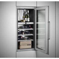Gaggenau Wine Storage Unit RW 464RW 414