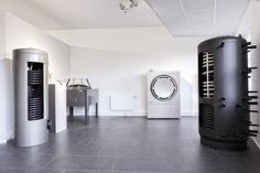 Lockers, Locker Storage, Cabinet, Furniture, Home Decor, Graz, Clothes Stand, Decoration Home, Room Decor