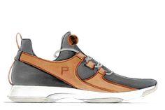 2017 – PENSOLE World Sneaker Championship powered by Foot Locker – Womens Shoes Casual Sneakers, Sneakers Fashion, Casual Shoes, Fashion Shoes, Shoes Sneakers, Sneakers Sketch, Shoe Sketches, Mens Boots Fashion, Foot Locker