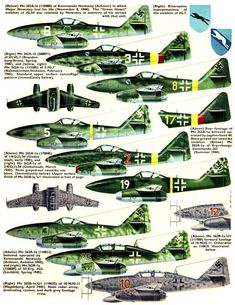 Military Jets, Military Weapons, Military Aircraft, Luftwaffe, Me262, Messerschmitt Me 262, Ww2 Planes, Ww2 Aircraft, Fighter Jets