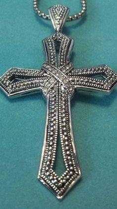 """Enduring 29 1/2"""" necklace by Premier Designs.   premierdesigns.com"""