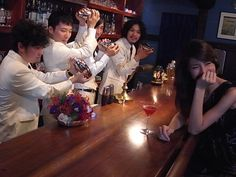 第100回 ─ SAKEROCK × 松下奈緒(4) - タワーレコード