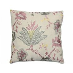 Rodeo Home Throw Pillow : RODEO HOME 24