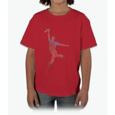 Newsies- Seize the Day Young T-Shirt