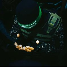 Allah army Abu Bakr Al Baghdadi, Boys Dps, Anime Muslim, Arab Men, Islamic World, Islamic Love Quotes, Allah, Army, Galaxies