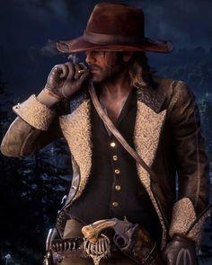 V Games, Video Games, Wild West Era, Wild West Games, Westerns, Red Dead Redemption 1, Red Dead Online, Read Dead, Rdr 2