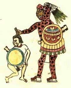 Agricultura de los aztecas yahoo dating