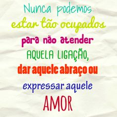 #motivacao #frases #quotes