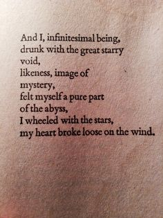 Poetry by Pablo Neruda: When I first read these lines, my heart broke loose on the wind and I shivered in that way that one does when the artist touches your soul. Poem Quotes, Words Quotes, Wise Words, Motivational Quotes, Inspirational Quotes, Sayings, Neruda Quotes, Positive Quotes, Wisdom Quotes