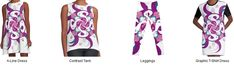SheeArtworks – Shee Mandala Spiral – Vector Design Mandala Design, Vector Design, Spiral, Shopping, Color, Art, Fashion, Art Background, Moda