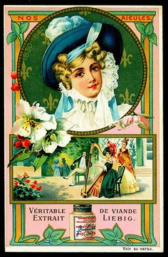 Vintage Labels, Vintage Cards, Vintage Postcards, Collector Cards, Ad Art, Victorian Art, Museum, Retro, Vintage Advertisements