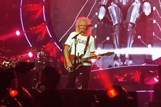 @darjeeling_days Brian May 2016.9.23