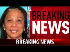 10-02-2017  BREAKING! LOOK WHERE VEGAS SHOOTER'S GIRLFIEND JUST SHOWED UP AFTER COPS RELEASEHER! TRUTH IS OUT! - YouTube