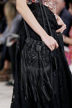#Ralph Lauren S/S 2013