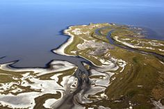 Nata River, Botswana - Jay Roode www.skyhawkphotography.com