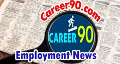 4013Posts: Daily Employment News @ 27-06-2016 http://goo.gl/qf2z5h #Employmentnews #Govtjobs #Latestnotifications