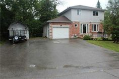 17 South River Road #forsale in #sutton Family home within walking distance to pretty much everything!  http://www.georginahomesforsale.com/17-south-river-rd-n3355481