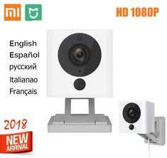 All things tech and more at great prices, with lots of Products Camera Prices, App Support, Electronic Toys, Security Cameras For Home, Electronics Gadgets, Tech Gadgets, Hd 1080p, Sd Card, Night Vision