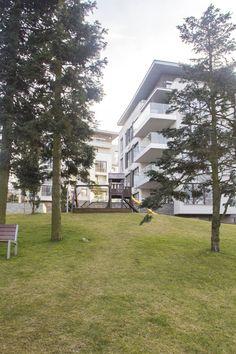 #недвижимость_в_словакии_недорого_с_указанием_цены Адрес: 811 02 Bratislava, Staré Mesto, Hriňovská. Новая, двухкомнатная квартира на продажу, ул. Гриньовска (Hriňovská), район Старе Место (Staré Mesto), Братислава, Словакия. Квартира площадью 68,35 м2 + 12,30 терраса + 1,20 м2 кладовка, находится на первом этаже из четырех, состоит... Подробнее: Зореслава +421 903 407 775; zoreslavask@gmail.com. Plants, Plant, Planets