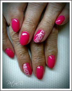 New nails art winter fall ideas Glitter Acrylics, Coffin Nails Glitter, Freeze, Jessie, Greys Anatomy Brasil, Nail Manicure, Nail Polish, Nail Place, Nailart