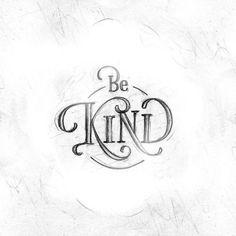 Work by @ta.len.ta #typography #betype #lettering #handlettering... by betype