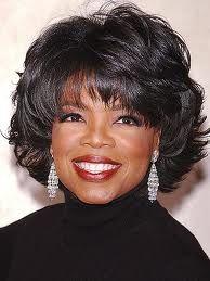 oprah winfrey's hair - Google Search