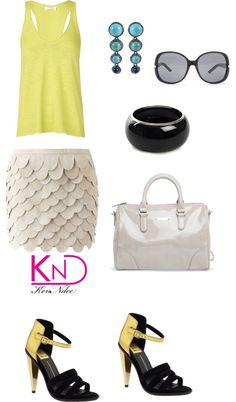 """""""Untitled #1116"""" by kenndee ❤ liked on Polyvore"""