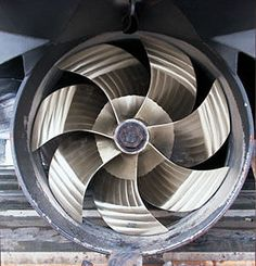ship propeller - Google Search