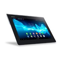 Sony Xperia™ Tablet S 32GB loving it