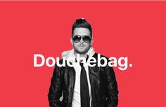 Douchebag alert: DJ Justin James posts ridiculous list of requirements for female DJs