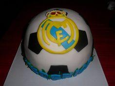 tortas. balon