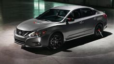 Enjoy a new video about 2017 nissan altima midnight edition. Write a opinion in comment about this car! Thanks!   New Cars / New Cars 2017 / Upcoming Cars / Luxury Cars / Cars 2017 / Top Cars / Best Car  Subscribe to NEW CARS TV:    https://www.youtube.com/c/NewCarsTV    https://www.facebook.com/NewCarsTV    https://twitter.com/newcarstoday    https://newcarstv.blogspot.com