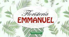 En busca de un arreglo floral para mamá? Puedes pedir cada arreglo floral a tu gusto y acompañarlo con uno de nuestros productos en @floristemmanuel que además de tener hermosas rosas ahora acompañan sus arreglos con nuestros productos. Algo asi como !rosas cargadas de buenas vibras! #Muylila #Coco #Purepanama  #fb #Coconoil #hechoenpanama #BuenasVibras #Relax #MomDay #MomentosLila #Floristeriapanama #Panama #MesdelaMadre