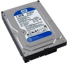 SATA drive with cache! Need a large-capacity hard drive? If you've got work to do on your computer, this is the hard drive for you. Features an impressive Data Transfer Rate. Pc Hard Drive, Hard Disk Drive, Playstation 4 Console, Laptop Repair, Disco Duro, Data Recovery, Hdd, Westerns, Desktop
