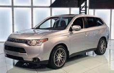 Best 7 passenger vehicles SUV Cars