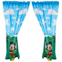 mickey mouse bedroom curtains 1000 images about mickey room on mickey mouse 16182