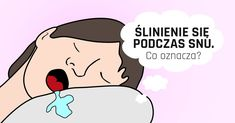 Ślinienie się podczas snu – co to oznacza? Family Guy, Guys, Fictional Characters, Fantasy Characters, Sons, Boys, Griffins