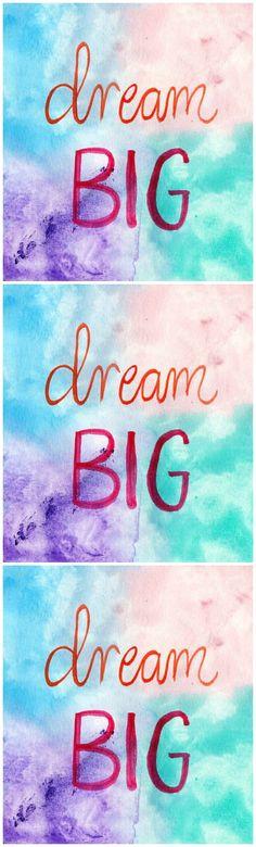 Great advice! #weightloss #health #fit #fitness #healthy #recipe #breakfast #motivation #phentermine #diet Diet Pills, Dream Big, Advice, Neon Signs, Motivation, Fitness, Tips, Inspiration
