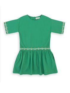 Hello Simone Alma Dress. £44.95 + Free P&P
