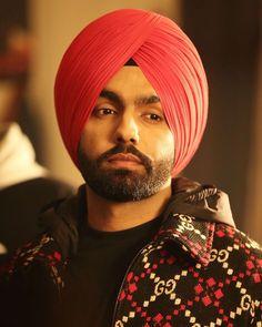 Cool Music Videos, Good Music, Independence Day Dp, Punjabi Boys, Ammy Virk, Love Wallpapers Romantic, Punjabi Models, Cute Couple Drawings, Swag Boys